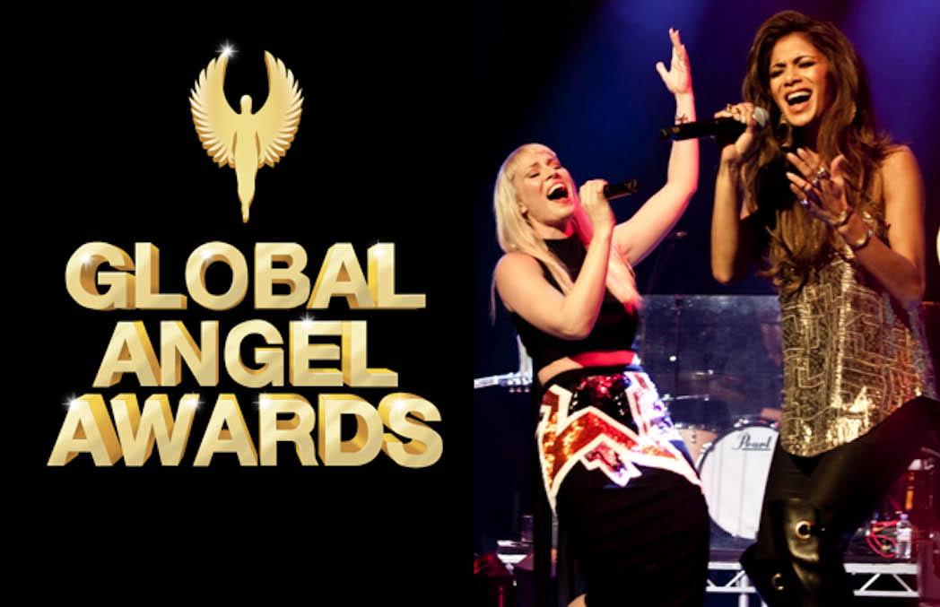 global-angels