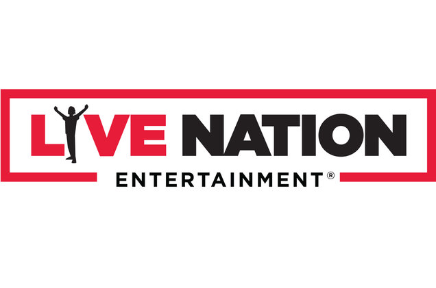 live-nation-logo-2017
