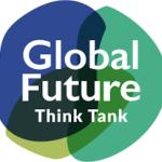 global future
