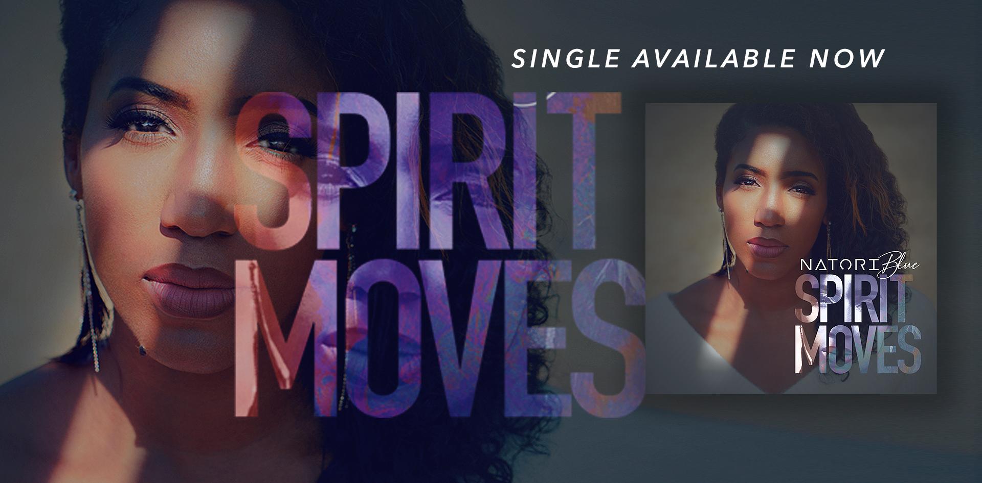 natori-blue-website-slide-spirit-moves